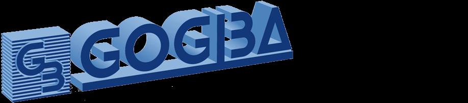 Industrias Gogiba